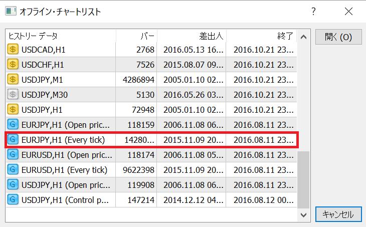 161023_offline-charts