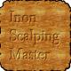 保有時間制限のあるスキャルEA Inon_Scalping_Master