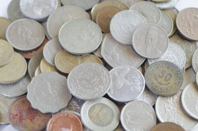 日本円の入出金 | 仮想通貨ビットコイン(Bitcoin)の購入/販売所/取引所【bitFlyer(ビットフライヤー)】